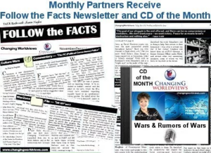Monthly Partner Graphic
