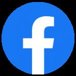 f_logo_RGB-Blue_72-150x150