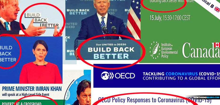 Joe-Bidens-Campaign-Slogan-'Build-Back-Better-Was-Actually-Taken-From-UNs-New-World-Order-Agenda