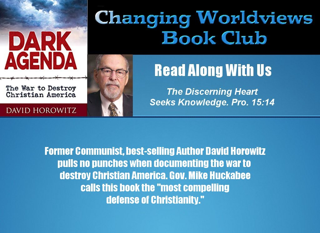 bookclubsept21